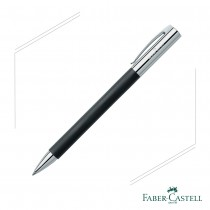 FABER - CASTELL AMBITION系列 天然纖維原子筆